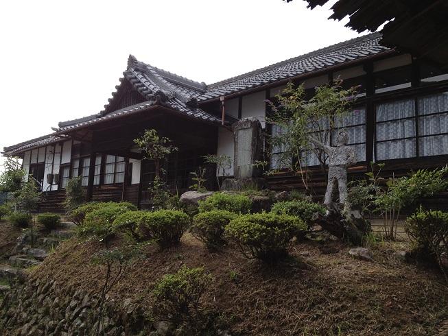 Kurokawa2