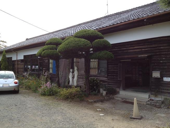 Kurokawa3_2