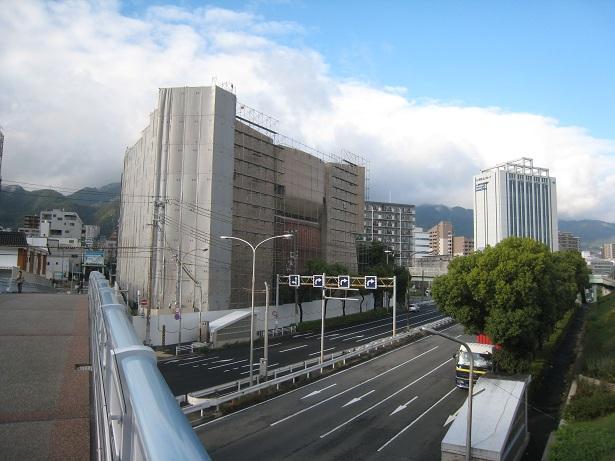 Nishiyama3